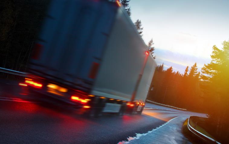 ¿Cómo controlar la velocidad con un asistente de conducción.png