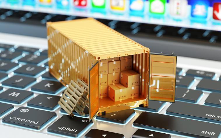 ¿Cómo mejorar los tiempos de entrega en los servicios de distribución?.png