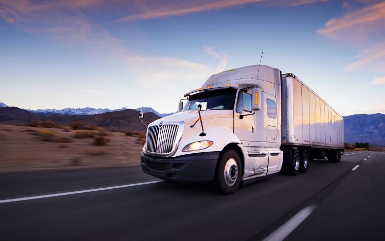 ¿Cómo solucionar los problemas en el transporte de carga refrigerada?
