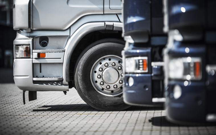 ¿Cuáles son las empresas que deberían tener un optimizador de rutas