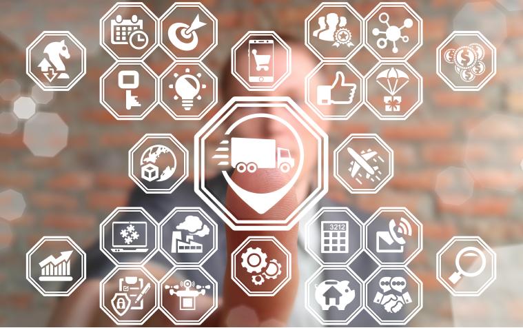 ¿Por qué incorporar un software optimizador en tu empresa de transporte?