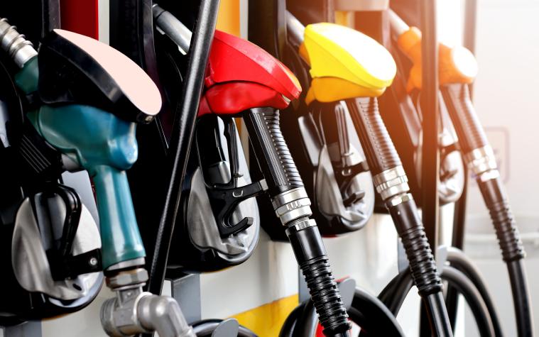 ¿Qué herramienta te ayuda a ahorrar combustible en tu flota?