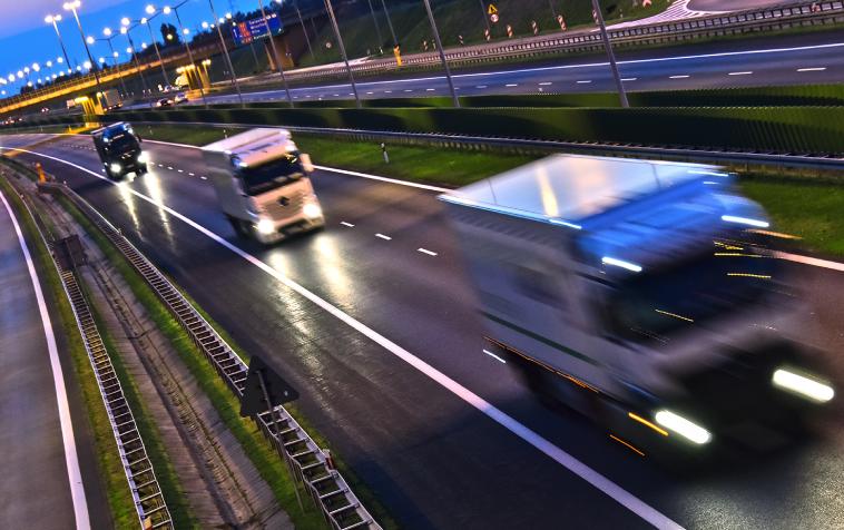¿Qué puedes prevenir al usar un asistente de conducción?.png