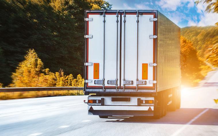 5 formas de cómo proteger la carga de tus camiones.png
