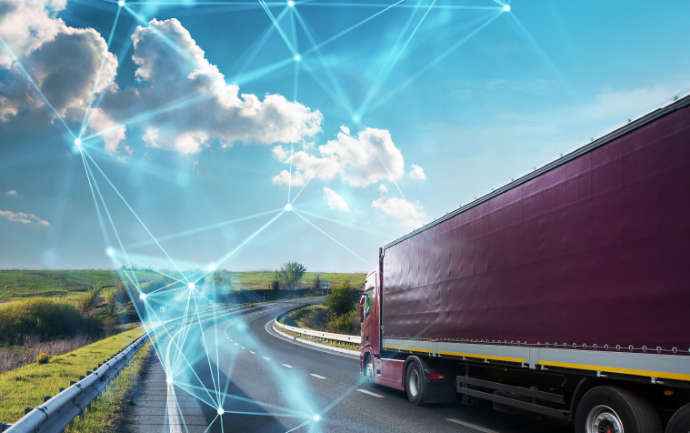 Tecnología para un transporte sustentable