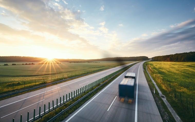 El desafío de los transportes contaminantes