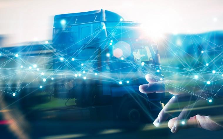 SITRACK tecnología para un transporte eficiente