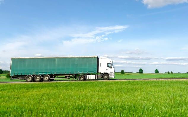 Normativas ambientales para camiones en países de latinoamerica