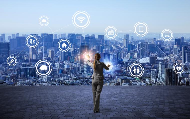 Blog 01 Entrada-¿Cómo el IoT cambiará la vida de las personas?.png