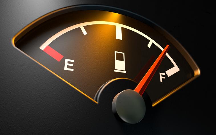 Blog 02 Entrada-Cómo gastar menos combustible con un optimizador de rutas.png