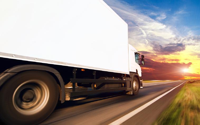 Blog 02 Entrada-Formas de proteger a la empresa de accidentes viales.png