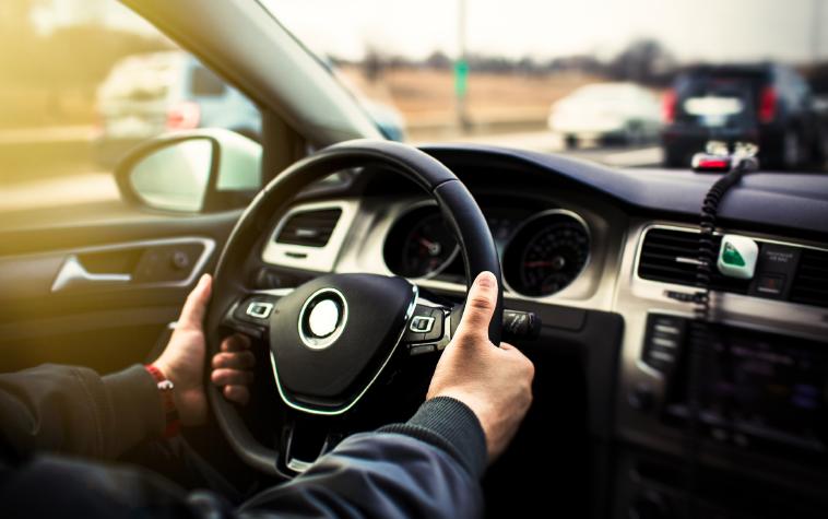 Blog 03 Entrada -¿Sabías que con el IoT puedes mejorar tu seguridad en la conducción?.png