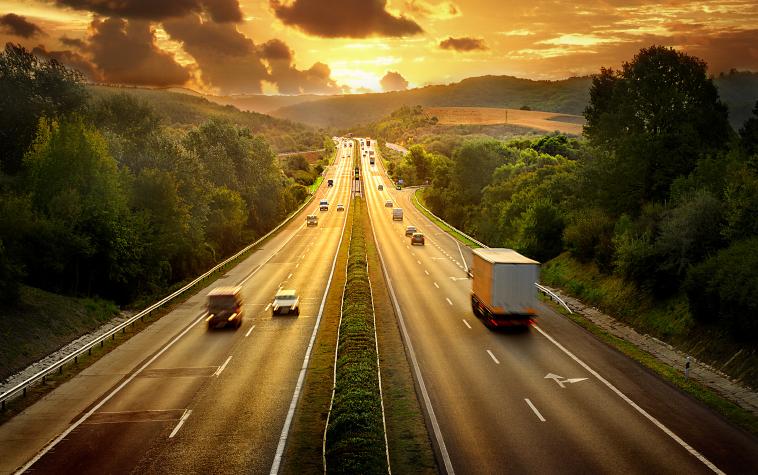5 motivos para usar un optimizador de rutas.