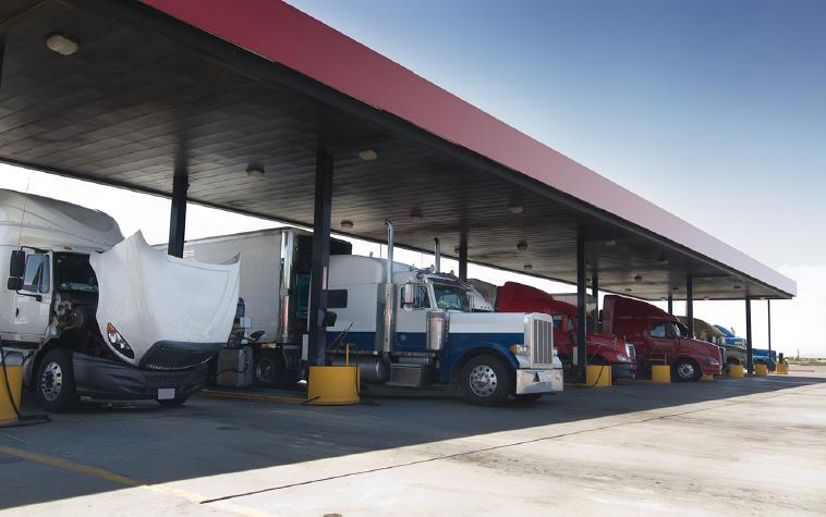 Blog 03 Entrada -Formas más utilizadas de robo de combustible en camiones.png