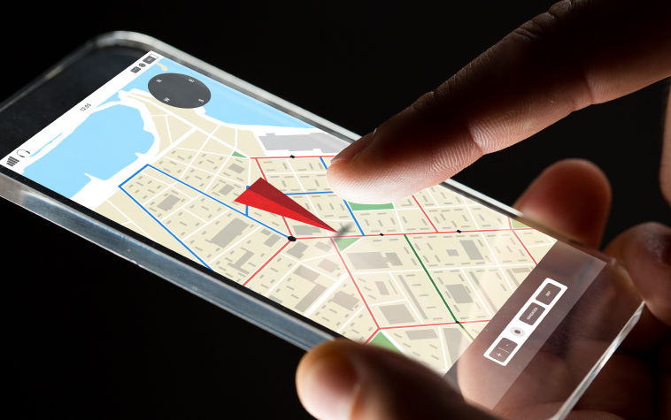 Blog 04 Entrada - Sitrack lanza nuevo optimkizador de rutas al mercado .png
