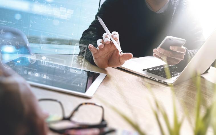 Blog 04 Entrada -¿Cómo incorporar la tecnología en los negocios?-2.png