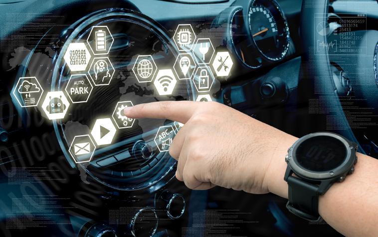 Blog 04 Entrada -IoT el futuro está más cerca de lo que esperas.png