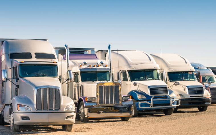 Blog 08 Entrada-Controla el estado de tus camiones gracias al IoT .png