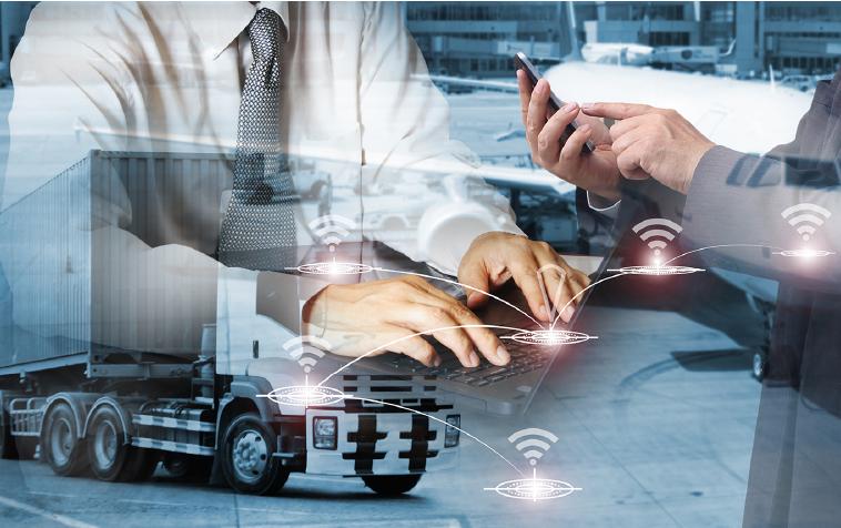 Blog 09 Entrada-Mira cómo el IoT mejora los procesos de tu empresa.png