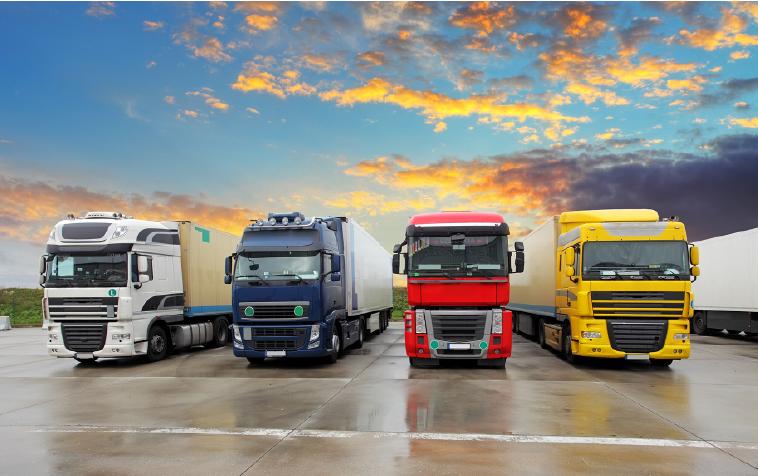 Blog 11 Entrada-Tips para aumentar la seguridad en transporte.png