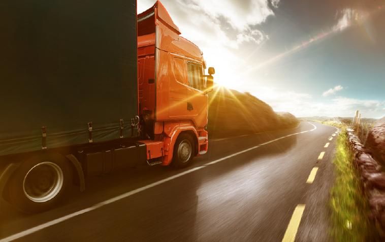 Blog 13 Entrada-¿El IoT me sirve para proteger la carga de mis camiones?.png