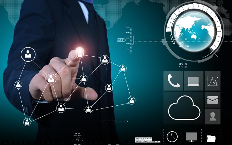 Implementación de tecnología para la optimización en las empresas