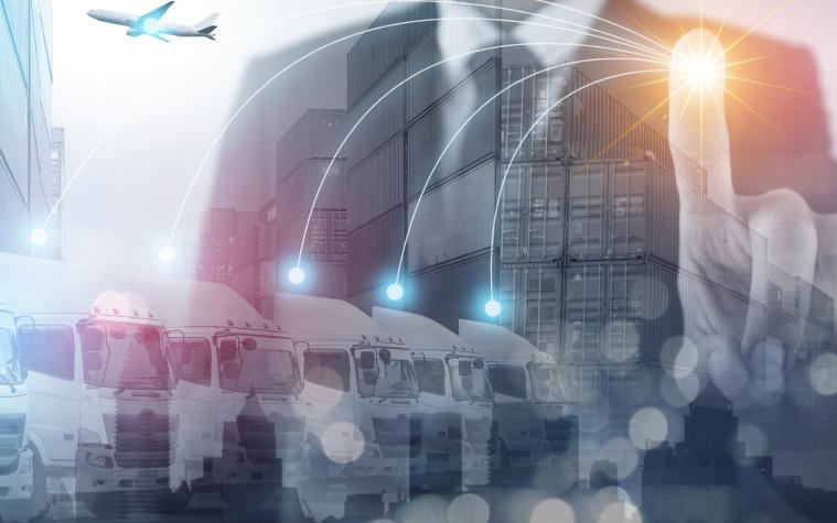 Las 4 tecnologías para implementar en el transporte este 2019