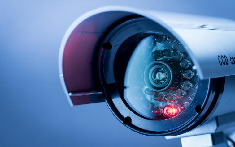 Los beneficios de las cámaras de video para control de flotas