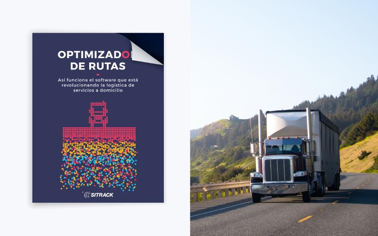Material gratuito- optimizador de rutas para empresas de transporte.png
