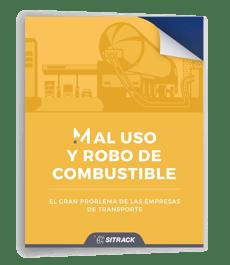 Minuatura-Mal uso y robo de combustible-1.png