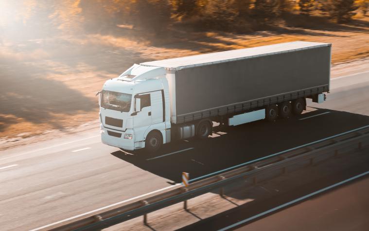 VMD- Mejora el rendimiento y productividad de tu empresa de transporte