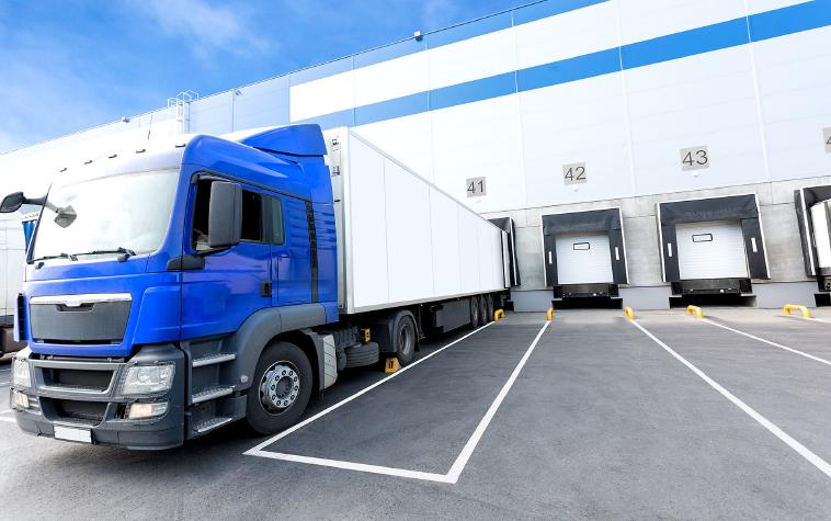 ¿Cómo puedo controlar el cumplimiento de programación de viajes de camiones?.png