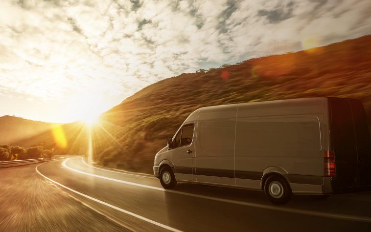 ¿Cuál es el aporte de la telemetría en las flotas vehiculares?