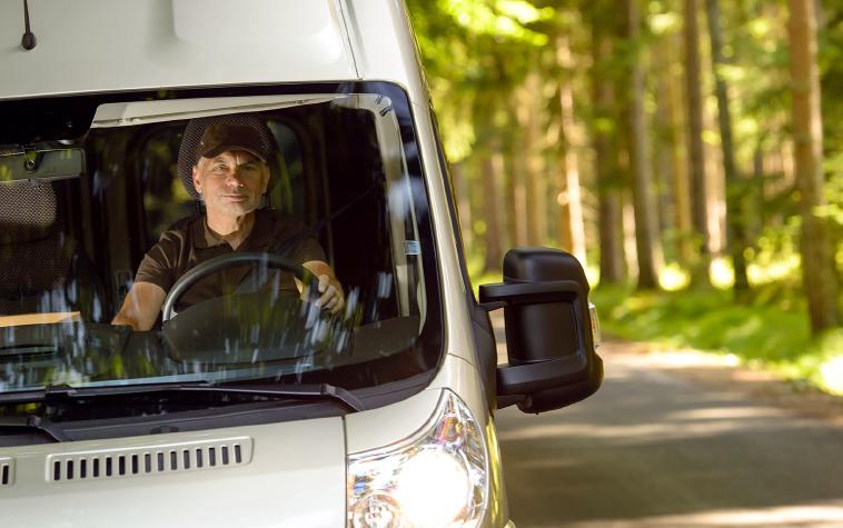 ¿Sabías que puedes evaluar la calidad de manejo de los conductores.png