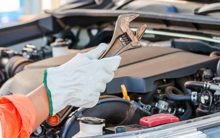 ¿Sabías que se puede tener el control en el mantenimiento de tus camiones?.png