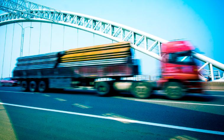 Blog 01 Entrada-Cómo mejorar la seguridad en el trayecto de tus conductores.png