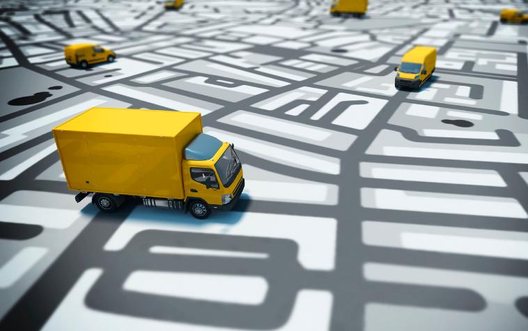 Blog 02 Entrada-Conoce los beneficios de implementar GPS en los camiones de tu empresa.png