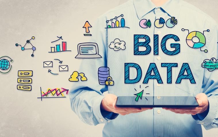 Blog 02 Entrada-Los beneficios del Big Data.png