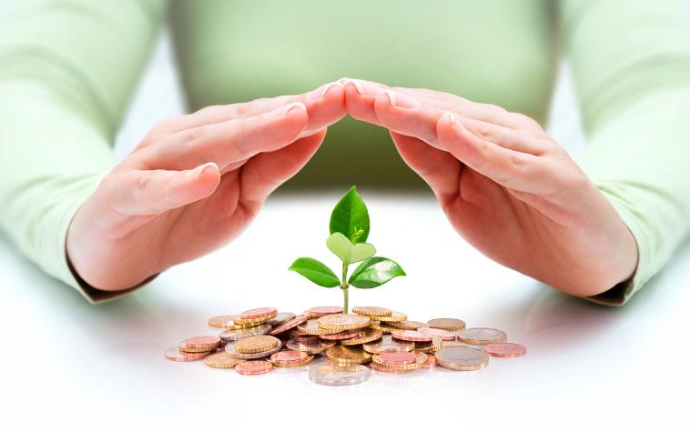 Blog 03 Entrada -Cómo proteger la inversión.png