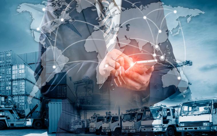 Blog 05 Entrada-Logra la reducción de costos en logística y transporte de tu empresa.png