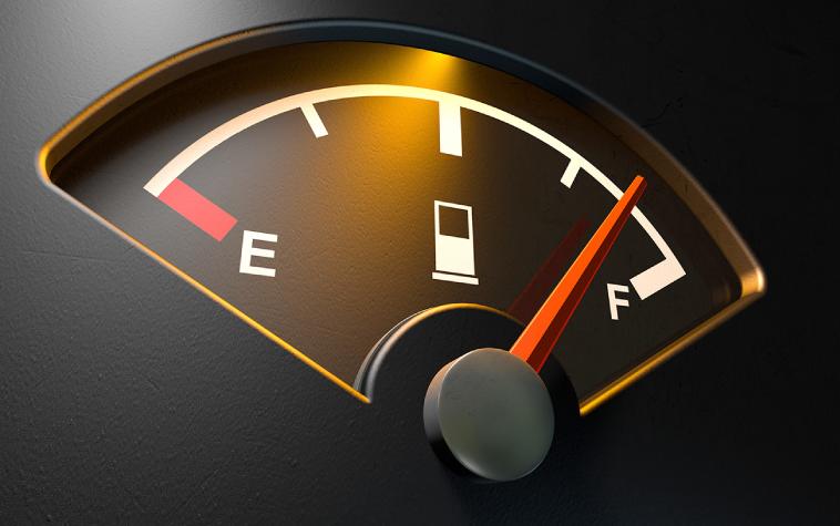 Cómo medir el nivel de combustible en las flotas.png