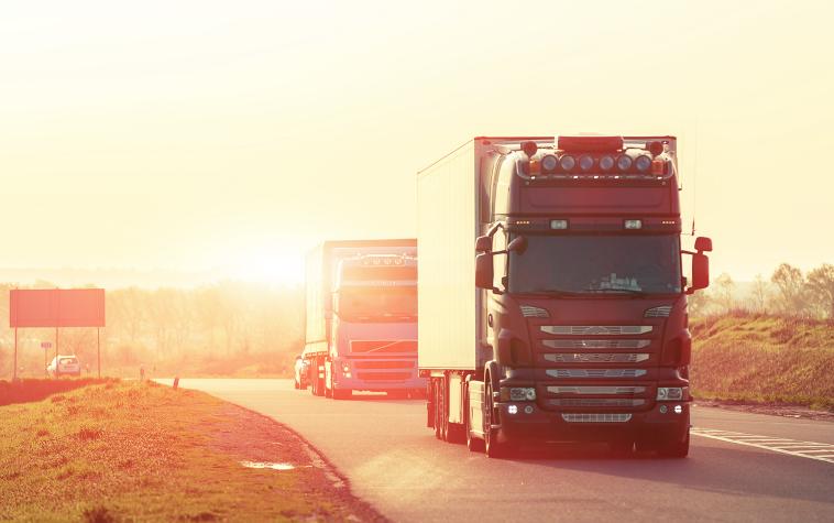 Cómo saber si la flota de camiones es productiva.png