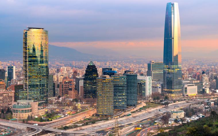 Día Mundial del Urbanismo en Chile- ¿cómo podemos ser un aporte?