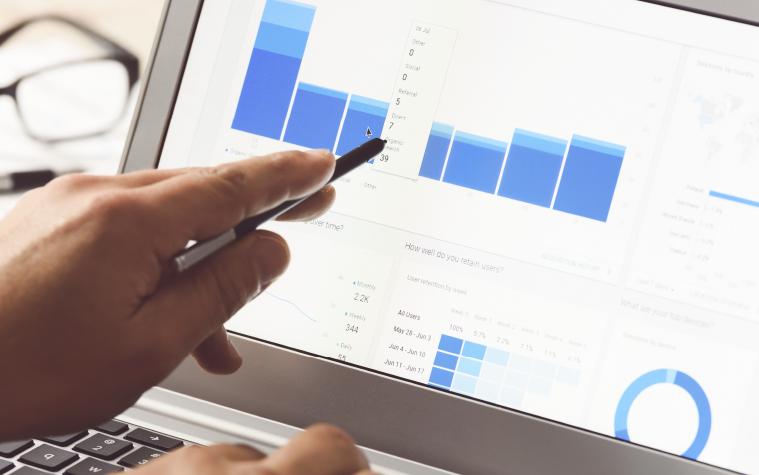 Optimiza los activos de tu empresa- Conoce iCAN de Sitrack