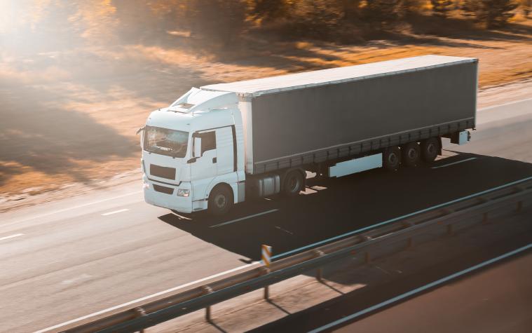 Para un 2020 seguro- Soluciones Sitrack para empresas de transporte