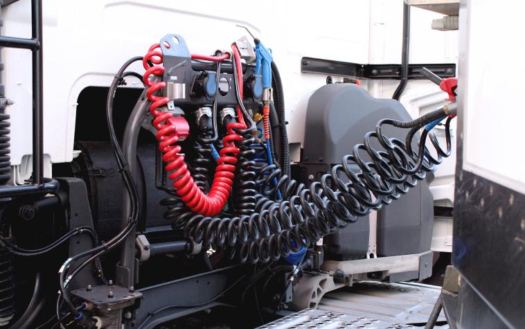 Telemetría aplicada al uso del motor