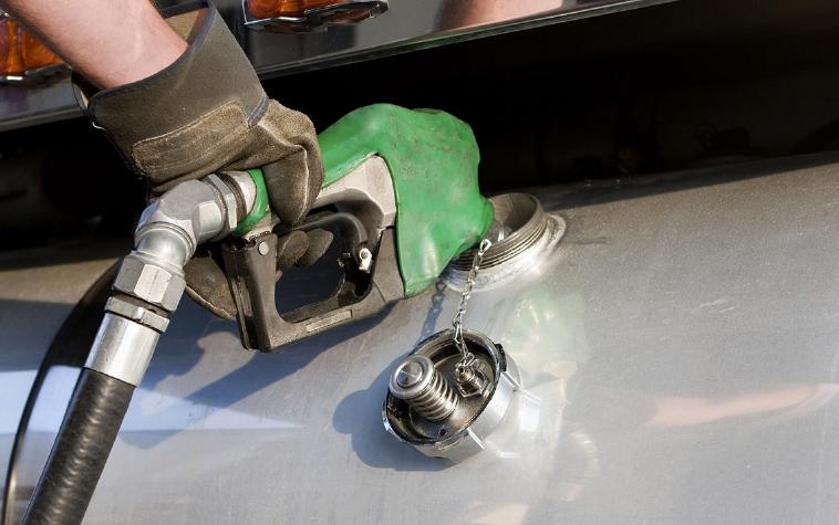 Estas son las principales formas de robo de combustible.png
