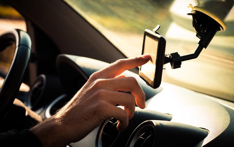Estos son los beneficios de implementar GPS en flota vehicular.png