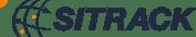 logo sitrack