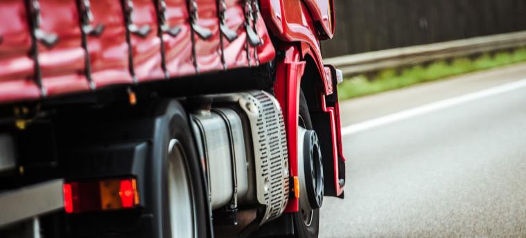 Peligros y prevención de asaltos y robos en carretera